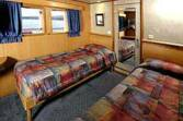 M/V Galapagos Legend Cabins Rooms
